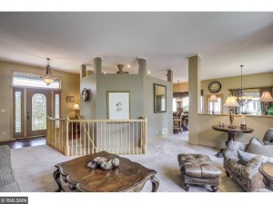 498 139th Lane Nw Andover, Mn 55304