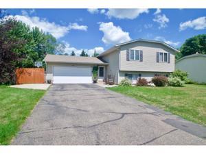 9971 Upper 205th Street W Lakeville, Mn 55044