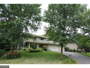 309 Bluff Road Carver, Mn 55315
