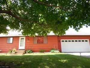 16601 Flagstaff Avenue W Lakeville, Mn 55068