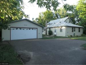5410 Bryant Street Maple Plain, Mn 55359