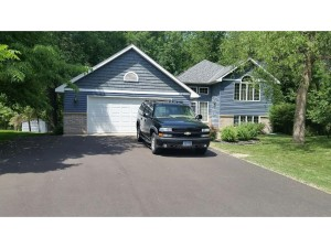 4016 Stockdale Drive Vadnais Heights, Mn 55127