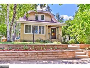 1906 Saint Clair Avenue Saint Paul, Mn 55105
