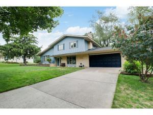 8690 81st Street S Cottage Grove, Mn 55016
