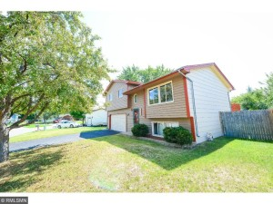 12456 Sycamore Street Nw Coon Rapids, Mn 55448