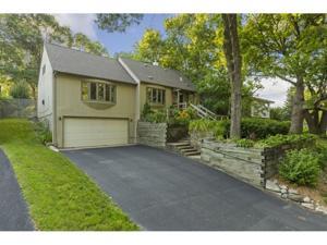 1515 Zealand Avenue N Golden Valley, Mn 55427