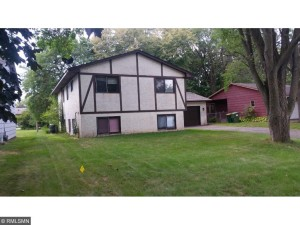 4925 56th Place N Crystal, Mn 55429