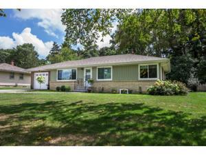 324 Lilac Lane Shoreview, Mn 55126