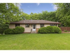 14905 Hillside Lane Burnsville, Mn 55306