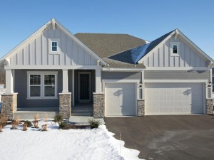 19034 100th Place N Maple Grove, Mn 55311