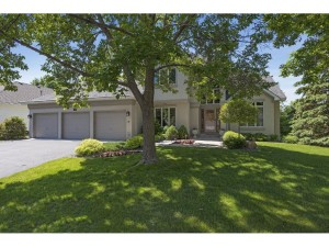16790 N 80th Place Maple Grove, Mn 55311