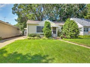 6820 Penn Avenue S Richfield, Mn 55423