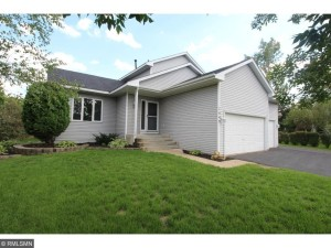 7449 96th Street S Cottage Grove, Mn 55016