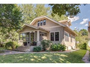 4641 Grand Avenue S Minneapolis, Mn 55419