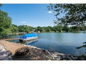 1626 Lake Johanna Boulevard Arden Hills, Mn 55112