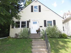 919 Dodd Road West Saint Paul, Mn 55118
