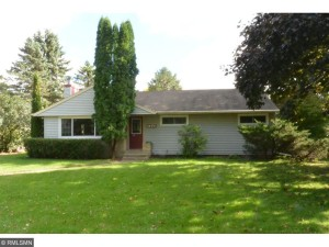 1654 68th Street W Inver Grove Heights, Mn 55077