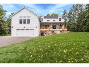 2485 County Road 90 Independence, Mn 55359