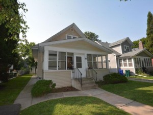 1742 Dayton Avenue Saint Paul, Mn 55104
