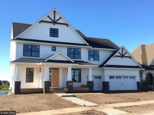 16577 Duluth Trail Lakeville, Mn 55044