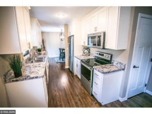 8600 Hamlet Avenue S Cottage Grove, Mn 55016