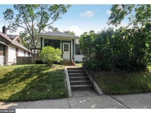 1550 Carroll Avenue Saint Paul, Mn 55104