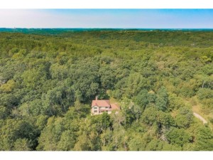 2590 Trading Post Trail S Afton, Mn 55001