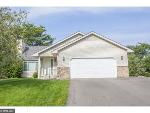 7878 Dempsey Way Inver Grove Heights, Mn 55076