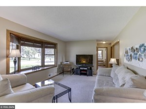 7015 90th Street S Cottage Grove, Mn 55016
