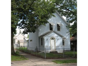 3350 Aldrich Avenue N Minneapolis, Mn 55412