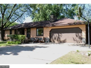 7098 84th Street S Cottage Grove, Mn 55016