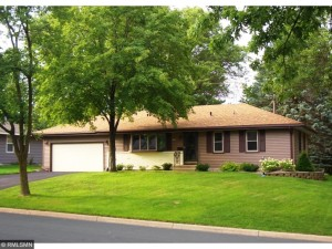 8667 Rich Road Bloomington, Mn 55437