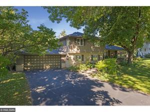 713 Round Hill Road Mendota Heights, Mn 55118