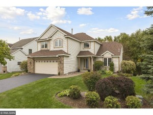 8463 Brewster Avenue Inver Grove Heights, Mn 55076