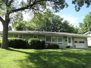 7124 Claude Avenue Inver Grove Heights, Mn 55076