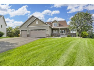 1213 162nd Avenue Nw Andover, Mn 55304