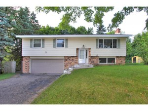 12820 Sunset Trail N Plymouth, Mn 55441