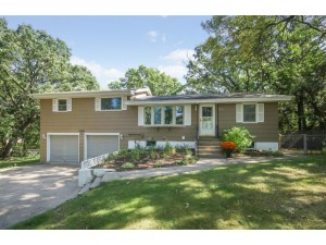 12835 Crooked Lake Boulevard Nw Coon Rapids, Mn 55448