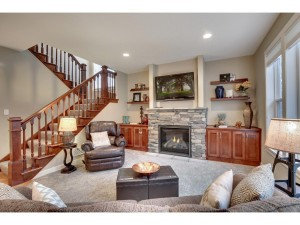 1000 Chatsworth Place Shoreview, Mn 55126