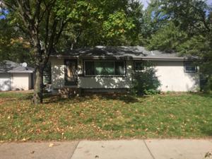7606 53rd Avenue N New Hope, Mn 55428