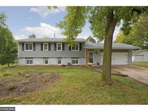 7365 Isleton Avenue S Cottage Grove, Mn 55016