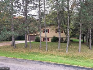 9735 221st Street N Forest Lake, Mn 55025