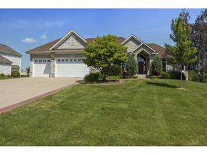8530 Kelzer Pond Drive Victoria, Mn 55386