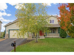 210 Butternut Circle Carver, Mn 55315