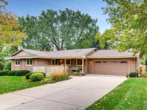10720 Wentworth Avenue S Bloomington, Mn 55420
