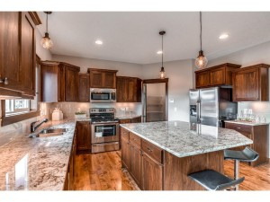 6448 Crosby Avenue Inver Grove Heights, Mn 55076