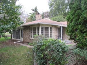 1875 Snelling Avenue N Falcon Heights, Mn 55113