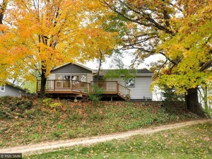 21670 Imperial Avenue N Forest Lake, Mn 55025