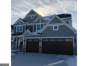 18145 61st Avenue Plymouth, Mn 55446