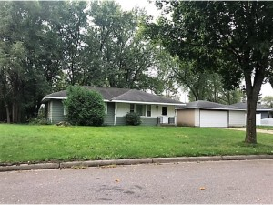 6525 90th Street S Cottage Grove, Mn 55016